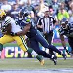 Seahawks' defense must adjust to home fans' noise too