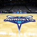 Charlotte Hornets to host NBA All-Star game in 2017