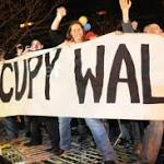 City Agrees To Largest Occupy Wall Street Settlement Ever