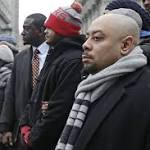 Central Park Five Settlement Approved by Comptroller
