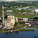 PPL agrees to settlement over pollution controls at Corette Power Plant