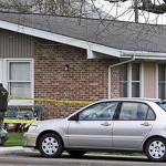 Police identify victims in Illinois killings