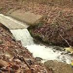 NC officials say that arsenic levels were higher after Duke Energy coal-ash spill