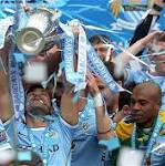 Premier League 2013-14 was a season to savour – thrilling, unpredictable and ...