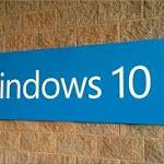 Microsoft hopes to drum up developer interest in Windows 10 with Visual Studio ...
