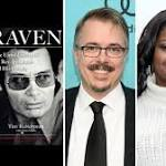 Jonestown Drama From Vince Gilligan, Octavia Spencer and Michelle MacLaren Set at HBO