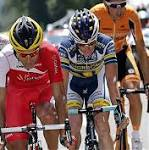 Tour de France 2013, stage 10: as it happened