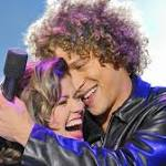 'American Idol' vows 'spectacular' finale