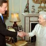 The Queen and her private relationship with Prime Ministers in her reign
