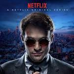 Netflix, Marvel announce supporting cast for Marvel's Daredevil