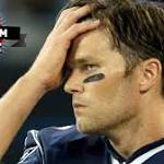 Why Your Team Sucks 2016: New England Patriots