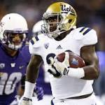 Second-round mock draft: How much longer will UCLA LB Myles Jack be available?