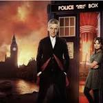 What You Need to Know Before Watching the New Doctor Who