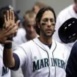 Giants, Michael Morse agree to 1-year deal