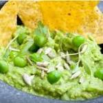 N.Y.Times gets major backlash for putting peas in guacamole