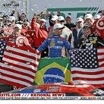Scott Dixon leads Chip Ganassi Racing to sixth Rolex 24 at Daytona win