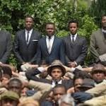 'Selma' humanizes Rev. Martin Luther King, Jr.