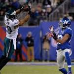 Raiders sign free agent S Nate Allen