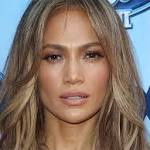 J-Lo Kicks Off Bronx Free Concert Lineup This Summer