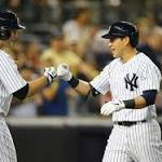 Timely hits, solid pitching by David Phelps and bullpen help Yankees beat Reds ...