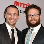 Hacking update: Rogen never intended to be 'controversial'