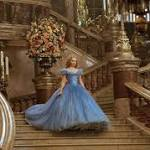 """What $4595 """"glass slippers"""" say about Disney's princess sales machine"""