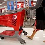 Target ramps up spending on logistics to win your shopping dollars