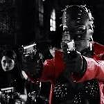 Lady Gaga cameos in 'Sin City: A Dame to Kill For' red-band trailer