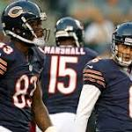 Chicago Bears 2013 Season Preview