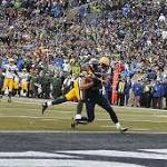 Seahawks' offensive rise starts with OC Darrell Bevell