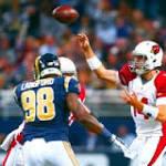 Will NFC run through Seattle again?