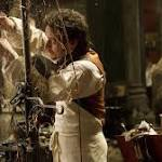 A Lively 'Victor Frankenstein' Gives Igor The Spotlight