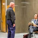 Better Call Saul recap: 'Inflatable'