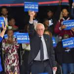 Top Wonks Take Aim At Sanders Economic Estimates