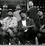"""Check Out the Second """"Straight Outta Compton"""" Trailer and New NWA ..."""