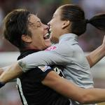 National Women's Soccer League aims to succeed where previous US women's ...