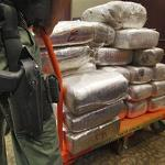 AP IMPACT: Cartels dispatch agents deep inside US