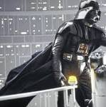 Parallels to history, religion, literature make Star Wars great America myth