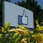 Facebook picks up video compression firm Quickfire Networks