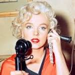 Marilyn Monroe's stardom endures on her would-be 90th birthday