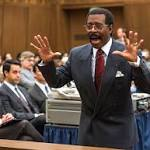 Which People v. O.J. Simpson Star Is Definitely Returning for American Crime Story Season 2?