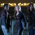 'True Blood' returns with epic drama