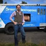 General election 2015: Meet Nicola Sturgeon's maverick SNP candidates