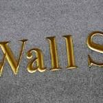 Interest Rates, Oil Stifle Stocks for Another Week