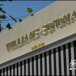 Chuck Williams, founder of Williams-Sonoma culinary empire, dead at 100