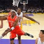 Paul Pierce sympathetic toward Kobe Bryant, his 'NBA brother'