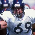 Super Bowl Shield: Ranking the Top 25 Offensive Lines in Super Bowl History
