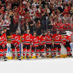 Martin Brodeur's Retirement Starts the Never-Ending Debate on NHL Great's ...