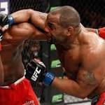 Daniel Cormier: 'This is life or death for me, do or die'