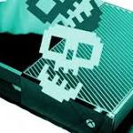 Xbox One Designer And Xbox Live Founder Leaves Microsoft